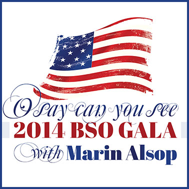 BSO-Gala2014-Event-Image
