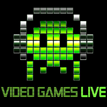 video-games-live_event