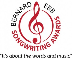 SongwritingLogoWeb_Tagline_Below