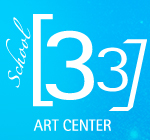 logo-exhibits