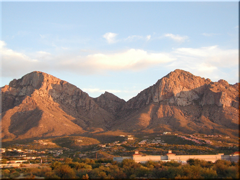 oro-valley-tucson