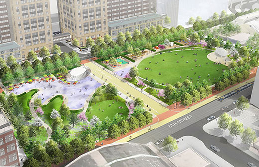 downtown-commons-park-small
