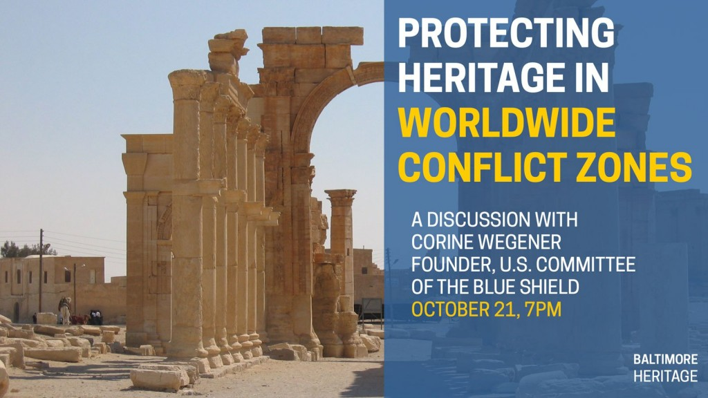heritage-conflict-zones-featured