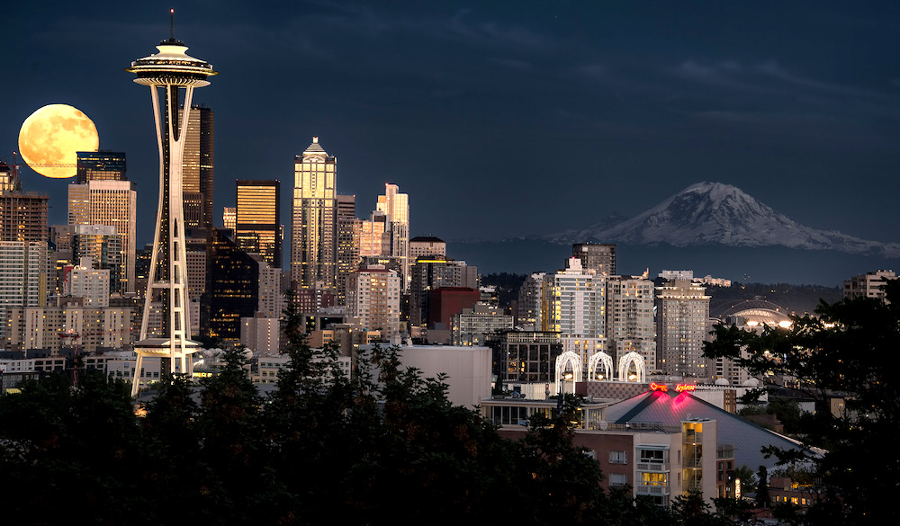 6-Things-to-Do-in-Seattle-Washington-for-20-Somethings