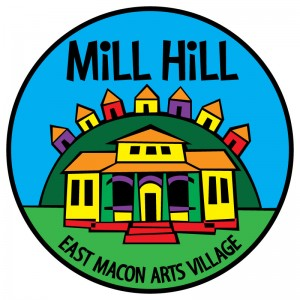 mill-hill-logo