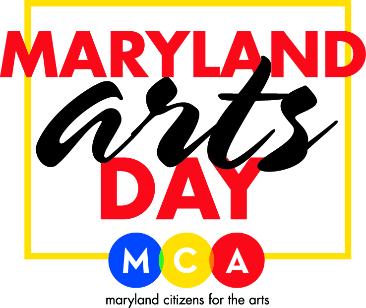 MD Arts Day