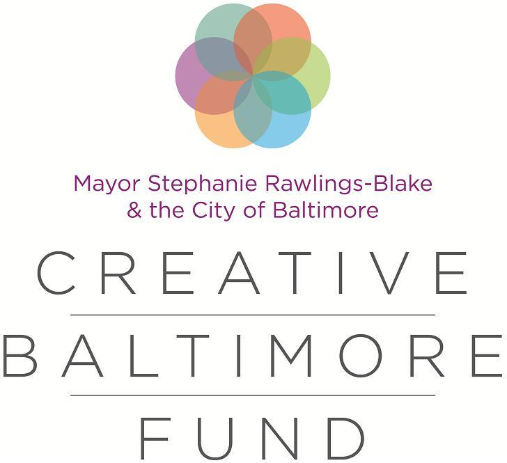 CreativeBaltimoreFund_logo_0