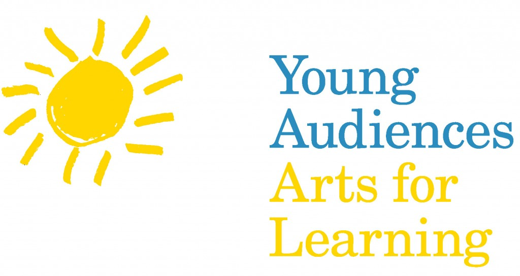 Young-Audiences-logo