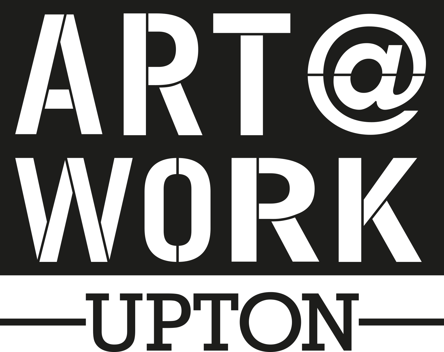 ART@WORK_UPTONlogo-2