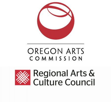 Oregon-Art-in-Public-Places-Roster_logo-e1464990473861