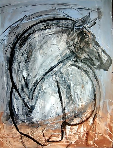 Ashley_Milburn-steel_horse1