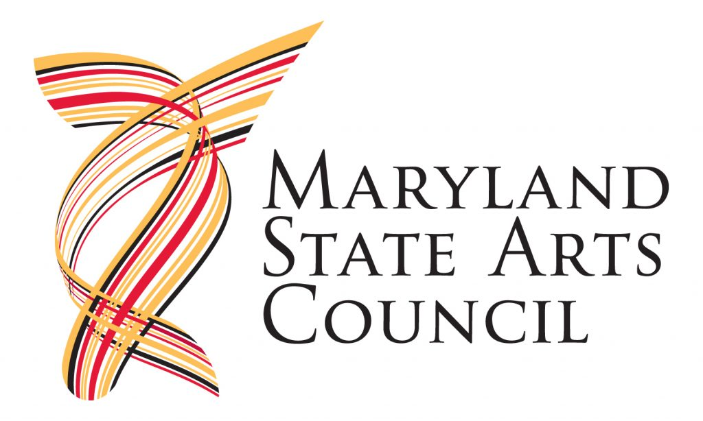 MD ARTS Logo2