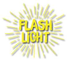 flashlight-logo_larger-01