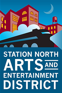 station_north-logo-color
