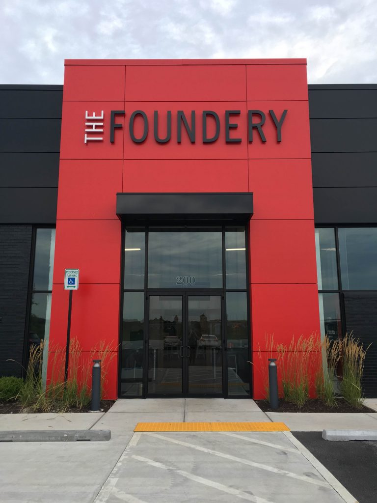 the-foundery-3