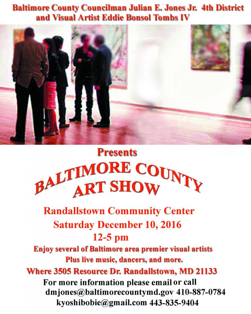 baltimore-county-art-show-new-flyer