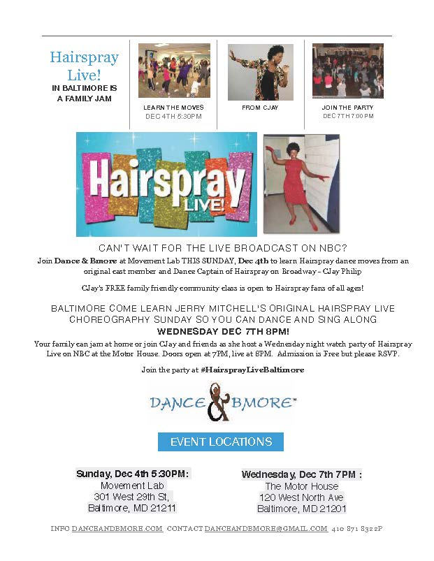hairspray-live-baltimore