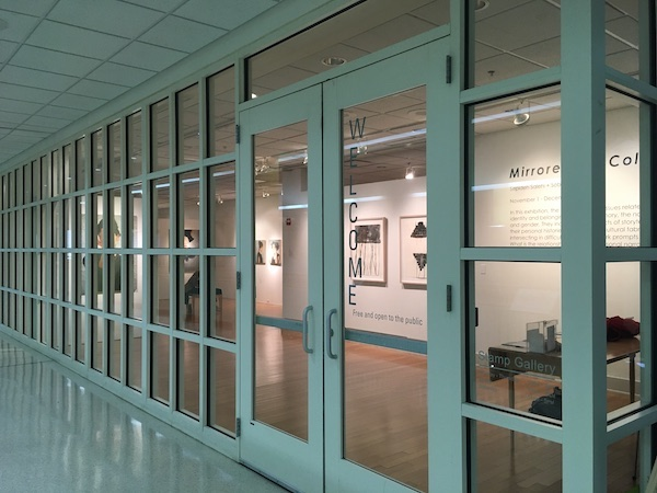 BALTIMORE ARTS – Baltimore Office of Promotion & The Arts
